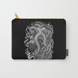 Winya No. 124 Carry-All Pouch