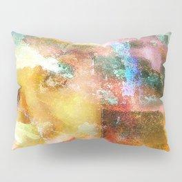 """ Josephine has dreams "" Pillow Sham"