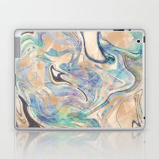 Mermaid 2 Laptop & iPad Skin