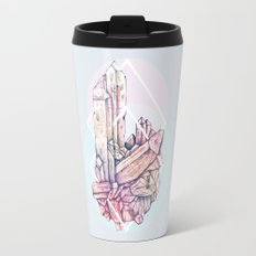 Crystalline II Travel Mug