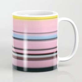 Marilyn - Swipe #1 Coffee Mug
