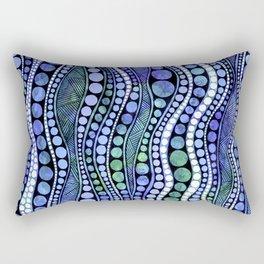Jax Rectangular Pillow