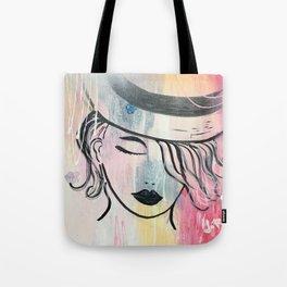 Charly Tote Bag