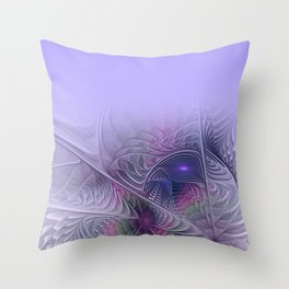 elegance for your home -3- Throw Pillow