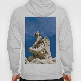 Song of the Angels Hoody