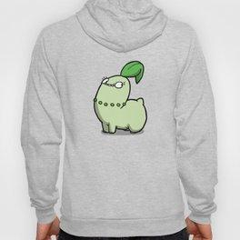 Pokémon - Number 152 Hoody