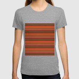 Sylvan Sunset T-shirt