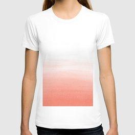 Blush Wash T-shirt