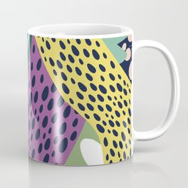 Jungle Fever 2 Coffee Mug