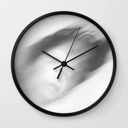 Ray Wall Clock
