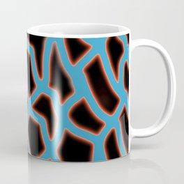 Abstract background 775 Coffee Mug