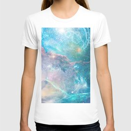 Dazzling T-shirt