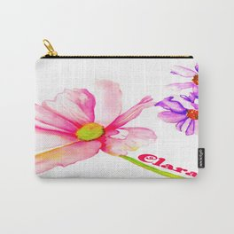 Personalize Your Item! Carry-All Pouch