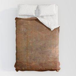 Roma Comforters