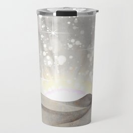 MAGIC DESERT Travel Mug