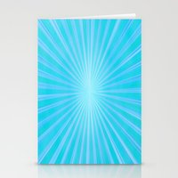 graphic design Stationery Cards featuring Graphic Design by ArtSchool