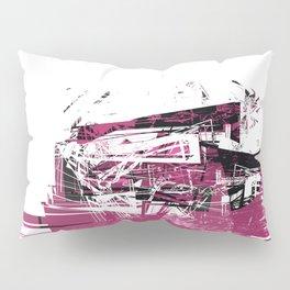 91918 Pillow Sham