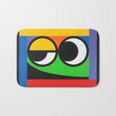 Smart Guy - Paint Bath Mat