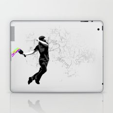 We need more color! Laptop & iPad Skin