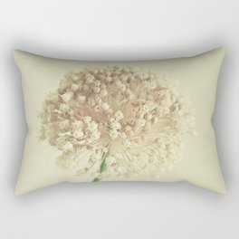 Sphere Rectangular Pillow