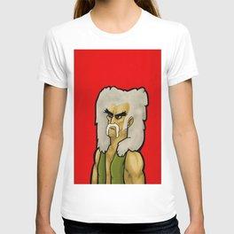 """Koltar of """"Koltar and Diggs"""" T-shirt"""