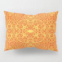 Lace Variation 11 Pillow Sham