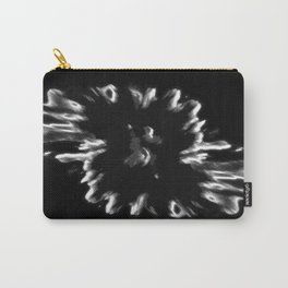 Sea Cucumber Carry-All Pouch