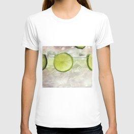 Limon, lemmon T-shirt
