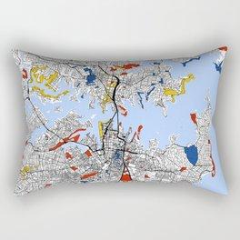 Sydney Rectangular Pillow