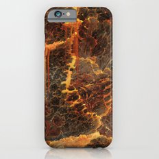 Melt my desire iPhone 6s Slim Case