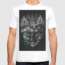 Cahaya T-shirt