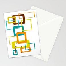 BRYAN Stationery Cards