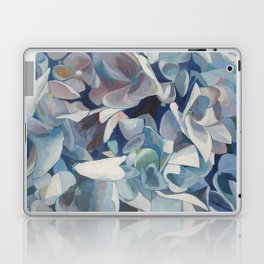 Let Go of Knowing Laptop & iPad Skin