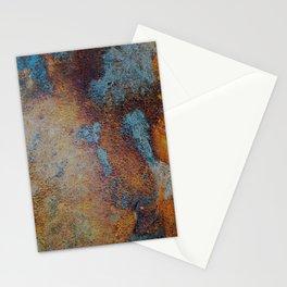 Pier Patina Stationery Cards
