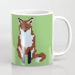 Ruaraidh Coffee Mug