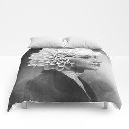 Dear Imagination Comforters