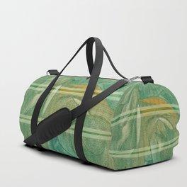 Ninsig Duffle Bag