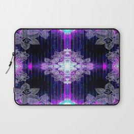Patternmi38 Laptop Sleeve
