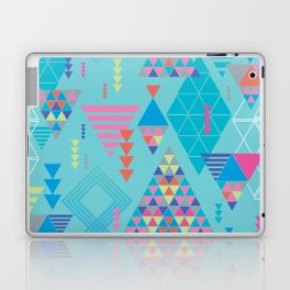 GeoTribal Pattern #010 Laptop & iPad Skin
