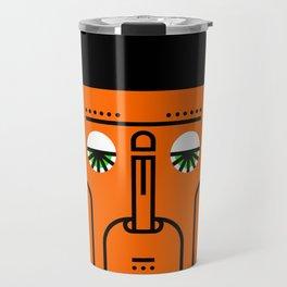 01 Travel Mug