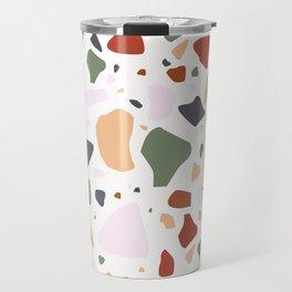 Esprit III Travel Mug