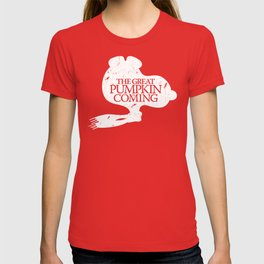 Game of Peanuts T-shirt