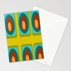 Leopold Stationery Cards