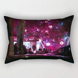 2018-06-01 Rectangular Pillow