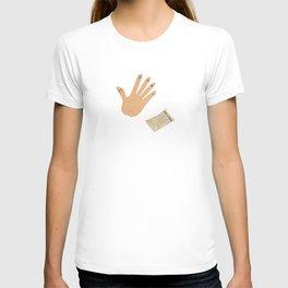 Rules Of Thumb T-shirt