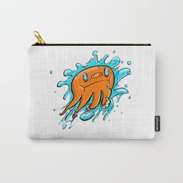 Tako Pig Carry-All Pouch