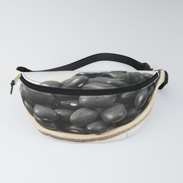 Beans Fanny Pack