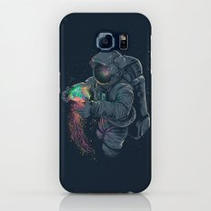 Jellyspace Slim Case Galaxy S8