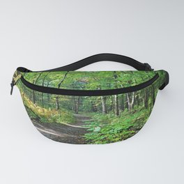 Show Me Another Way Fanny Pack