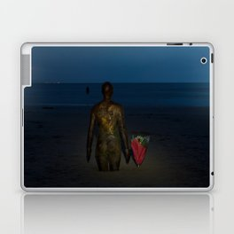 Another place Laptop & iPad Skin